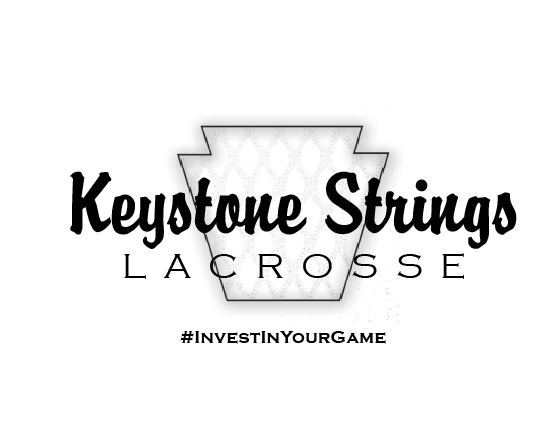 Keystone Strings logo